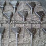 Funnel Fabrication-
