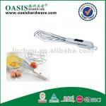 egg beater;Kitchen Products;kitchen tongs-