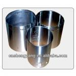 stainless steel chocolate fountain parts-