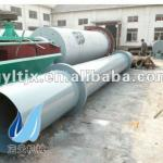 2012 hot sales multifunction drying machine-