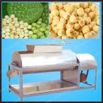 2013 hot sell lotus seeds peeling machine-