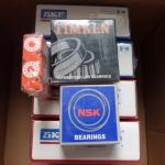 Professional roller bearings-