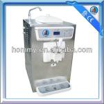 frozen yogurt machine HM901-