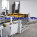 automatic carton packing machine ( ISO cerificate)-