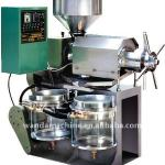 2010 hot sell Palm Kernel Oil MILL Machine-