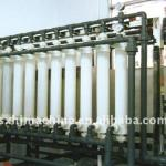Drink Water Hollow Ultrafiltration Machine/Equipment-