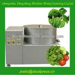 hot sale stainless steel industrial fruit and vegetable drying machine-