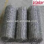The Hot Sale Mesh Belt For Biscuit Tunnel Oven,Anping factory-