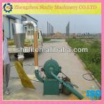 hot sale grain crusher and grinder 0086-15838059105-