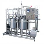 Sterilization Machine-