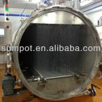 autoclave for meat autoclave for sterilizing the bottle food autoclave packaging machine spray sterilizer autoclave