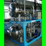 Autoclave, food sterilization equipment, food sterilizer, food autoclave