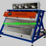 Sensor millet sorting machine, good quality and best price-