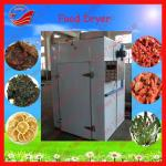 165 Industrial Vegetable Dehydrator/Fruit Drying Machine/ Food Drying Machine 0086-13937128914-