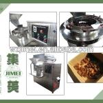 Hottest Palm Date/Jujube/Dates Processing Line-