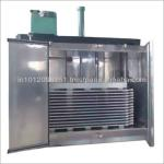 Horizontal Plate Freezers-