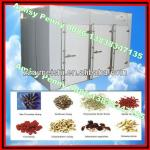 stainless steel fruit drying machine/industrial fruit dryer/vegetable drying machine/0086-13838347135-