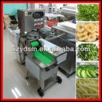 Hot sale Industrial stainess steel vegetable cutter/chipper (500-800kg/h)-