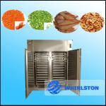 stainless steel electric drying oven-