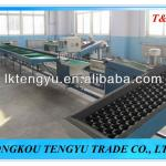 Peach Sorting Machine Fruit Grading Machine-