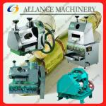 150 Competitive Price Sugar Cane Juice Machine-