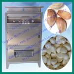 2013 NEW STYLE 500kg per hour capacity automatic electric Garlic Peeling Machine for sale-