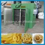 professional industrial fruit drying machine/food dehydrator machine/fruit drying oven-
