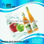 Cheap apple vinegar processing plant-