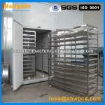 fruit drying machine industrial dried fruit dryer 0086-15238010724-