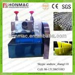 sugarcane juice extractor/sugarcane juice crusher/sugarcane juice machine-