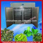 Stainless steel Fruit drying machine/food drying machine/vegetable dryer machine-