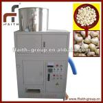 Hot selling Automatic Garlic Peeling Machine / Garlic Peeler-