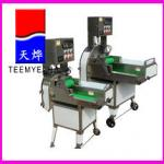 TW-806 High Quality Electric vegetable slicer dicer (Vido) Factory-