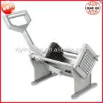vegetable cutter with good quality-