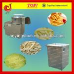 2013 industrial electric commercial automatic pringle potato chips making machine-