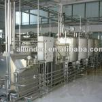 Dates Syrup Production Line/Making Machine-