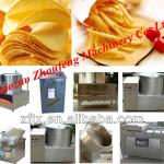 potato chips machine line (anne@jzhoufeng.com)-
