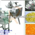 2013 hot sale vegetable slicer-
