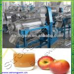 Fully Automatic Commercial Fruit Juicer For Sale-