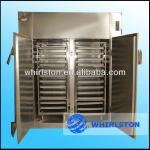 Industrial Stainless Steel Food Dehydrator-