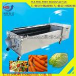 2013 hot sell vegetable washing machine-