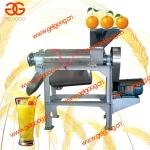 Fruit Juice Extractor Machine-