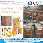 HOT SALE commercial orange juicer maker 0086-15838178032-