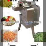 CHD100 Automatic vegetable dicer machine-