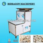 800kg/h Garlic Separator Machine-