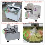 Economic desktop flour mill machine-
