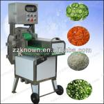 multifunctional chinese vegetable cutter multipurpose vegetable cutter-