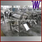 Industrial Fruit Juice making machine-