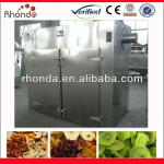 Fruit Drying Machine with Factory Price-