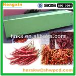 2013 hot sale chilli stem cutting machine-